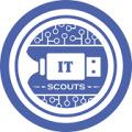 IT-Scouts